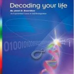 decoding-your-life-150x150