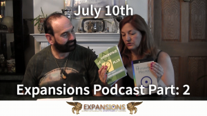 july10podcastpart2