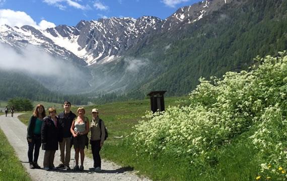2017-alpine-tour