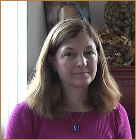 Janet Swerdlow of expansions.com