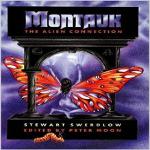 Montauk:The Alien Connection