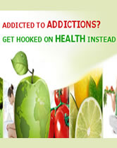 Addicted to Addictions Conference Pay-Per-View